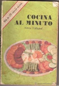 Cocina-al-Minuto